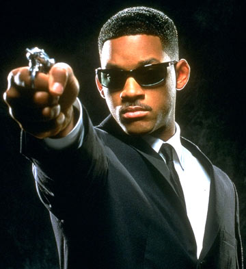 willsmith-meninblack.jpg