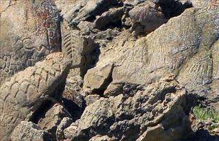 Winnemucca petrogliphes1 mini