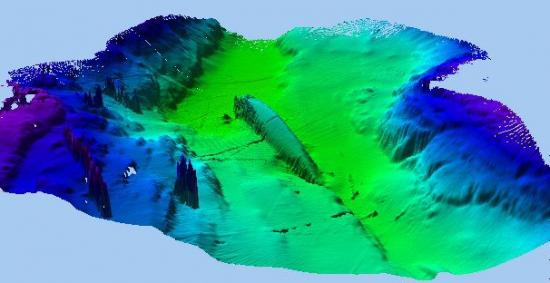 wreck-comparison-multibeam-sonar.jpg