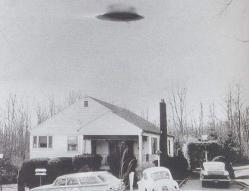 zanesville-ohio-1967.jpg