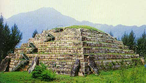zangkunchong-step-pyramid.jpg