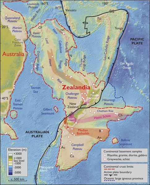 Zealandia2 1