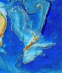 Zealandia2