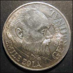zola-100-francs-argent.jpg